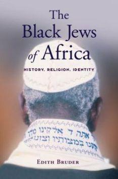 b3d885dca302cfa94d09115f176469d6--african-diaspora-african-history