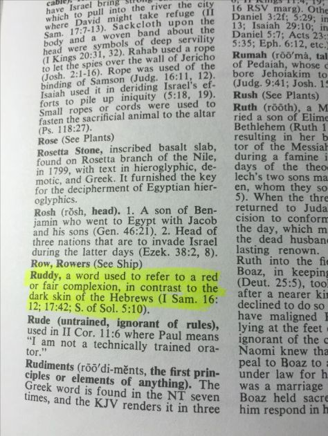 b5b3962c50437bc54bacc330ca2a8b8a--in-contrast-to-bible-scriptures