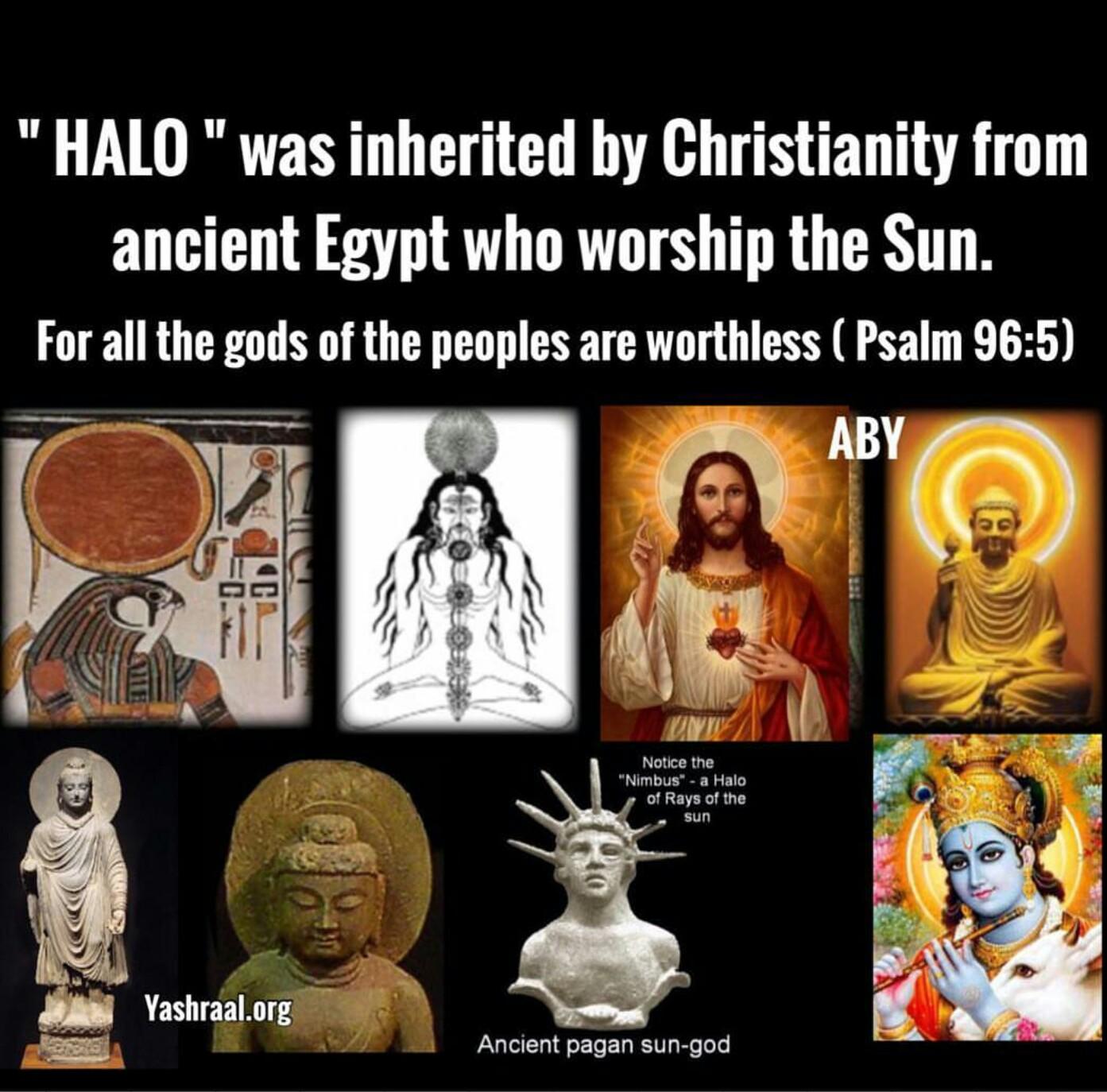 sun worship religion britannicacom