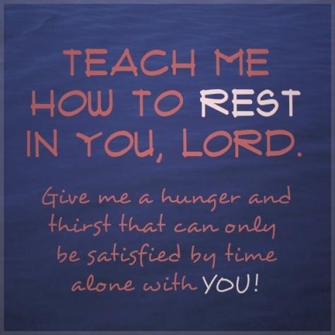 bc1c558e7826484e06214f33fedb40a7--alone-time-happy-sabbath