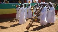 benishangul_gumuz_people_in_their_tradishional_dress_and_musical_instrument
