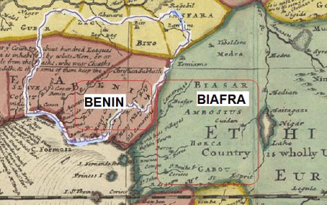 biafra16-600x375