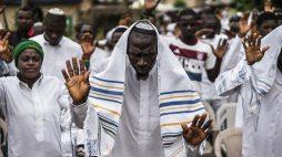 Biafran-Jews-3