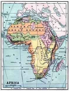 c02d483f888661c0ffeb5cb48c6fc2ce--african-culture-colonial