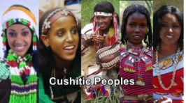 cushitic-people-of-east-africa