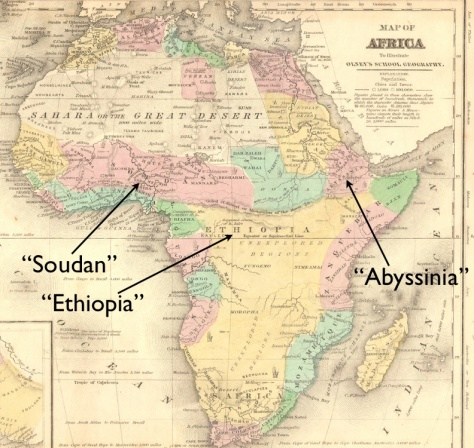 Dislocated_African_Place-Names_Map-1