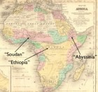 Dislocated_African_Place-Names_Map-300x284