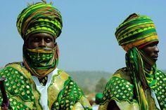e08bef4e350a58e12730a9f2cdd07f4b--african-men-african-tribes