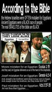 e20d7f78f2aa5518a78e2391dc09170a--the-curse-ancient-egypt