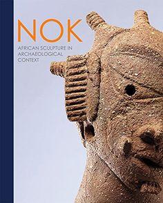 e45ce5ba64668d258af582c32fe57828--african-sculptures-african-art