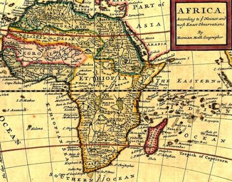 ethiopia-old-1