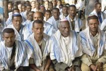 ethiopian-jews-3