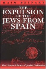 Expulsion of Jews from Spain(2)