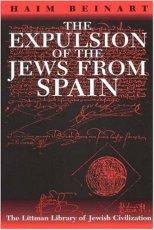 Expulsion of Jews from Spain(2)