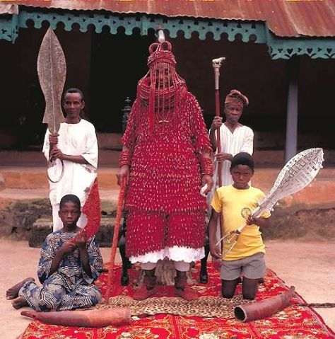 f62c36fc5ef0b36ef44cf43d4dbb8fac--african-royalty-african-dress