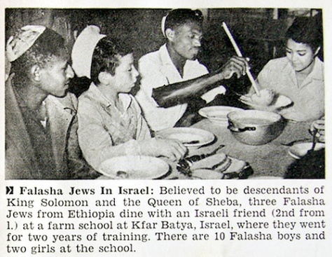 falasha-jews-in-israel-jet-magazine-mar-31-1955
