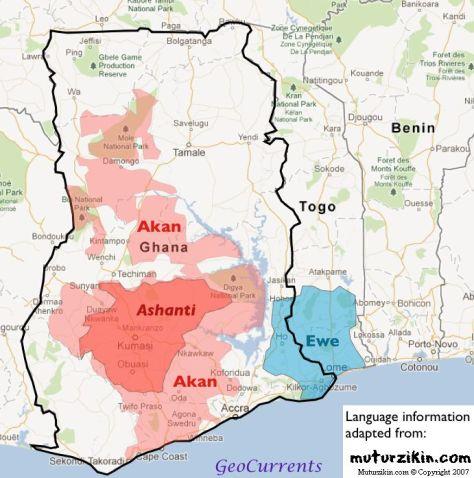 ghana-ashanti-ewe-map-1