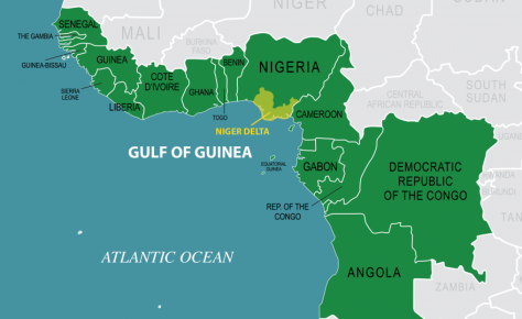 Gulf-of-Guinea.png