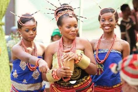 igbo-bride-1