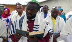 Igbo-Jews