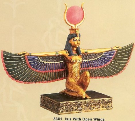 Isis-the-Egyptian-Goddess-facts