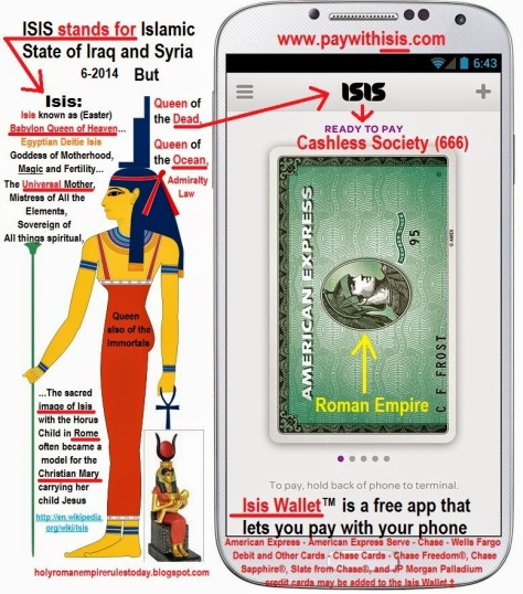 ISIS+stands+for+Islamic+State+of+Iraq+and+Syria