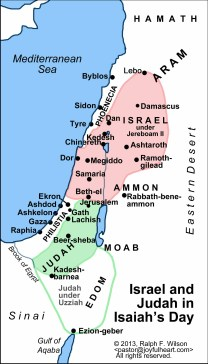israel-and-judah-isaiah-1627x2850x300