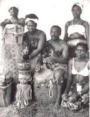 jamaican_maroons_1992_the_Festival_of_American_Folklife