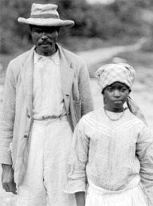 jamaican_maroons_father_daughter