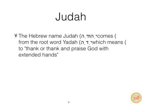judah-praise-6-728-1