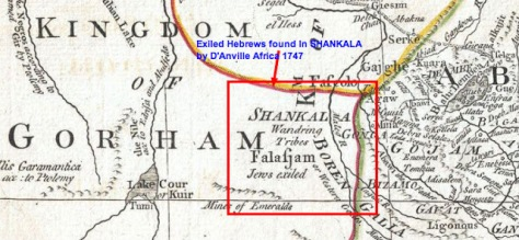 Kingdom-of-SHANKALA-Falafjam-Jews-Exiled-Danvilles-Map-of-Africa-