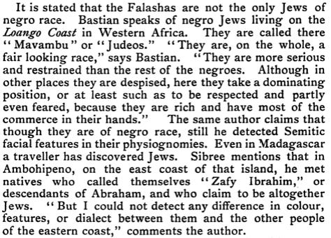 Loango+Jews