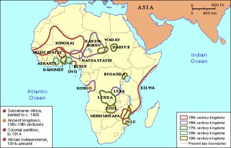 Slave Ship Henrietta Marie Black History Amp Culture
