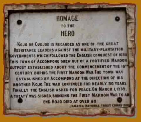 maroon_3_plaque_to_kojo_and_peace_1