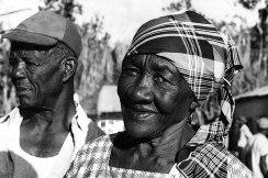 maroons-of-jamaica2