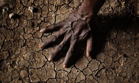MDG-Parched-soil-in-the-014.jpg