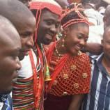 Mercy-Johnson-Traditional-Wedding