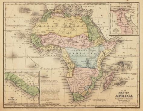 mitchell_africa1860