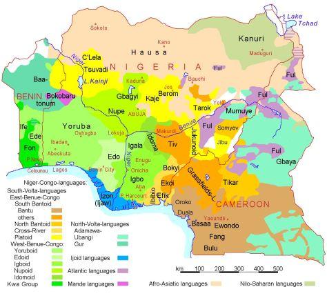 nigeria_benin_cameroon_languages