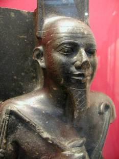 nubian-pharaoh-taharqa-25th-dynasty