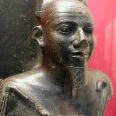 nubian-pharaoh-taharqa-25th-dynasty