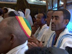 post03-ethiopiajews