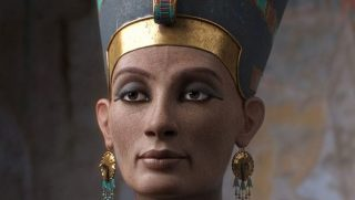 reconstruction-egyptian-queen-nefertiti_2-770x437
