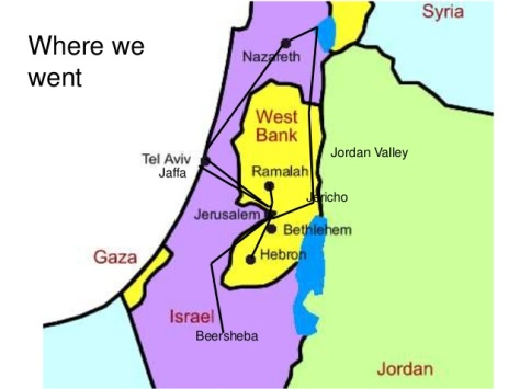 report-from-palestine-and-israel-6-638