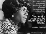 shirley-chisholm-quote