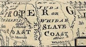 slave-coast
