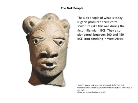 social-african-civilization-b-4-728