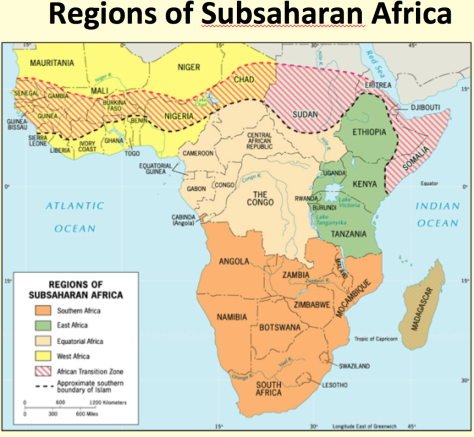 subsaharan_africa-141eef1089a4c4f24f9