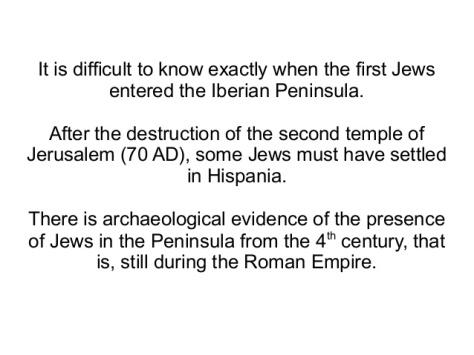 the-jews-the-sephardic-jews-52-638