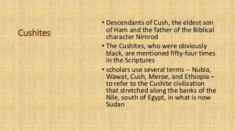 the-presence-of-blacks-in-the-bible-18-638